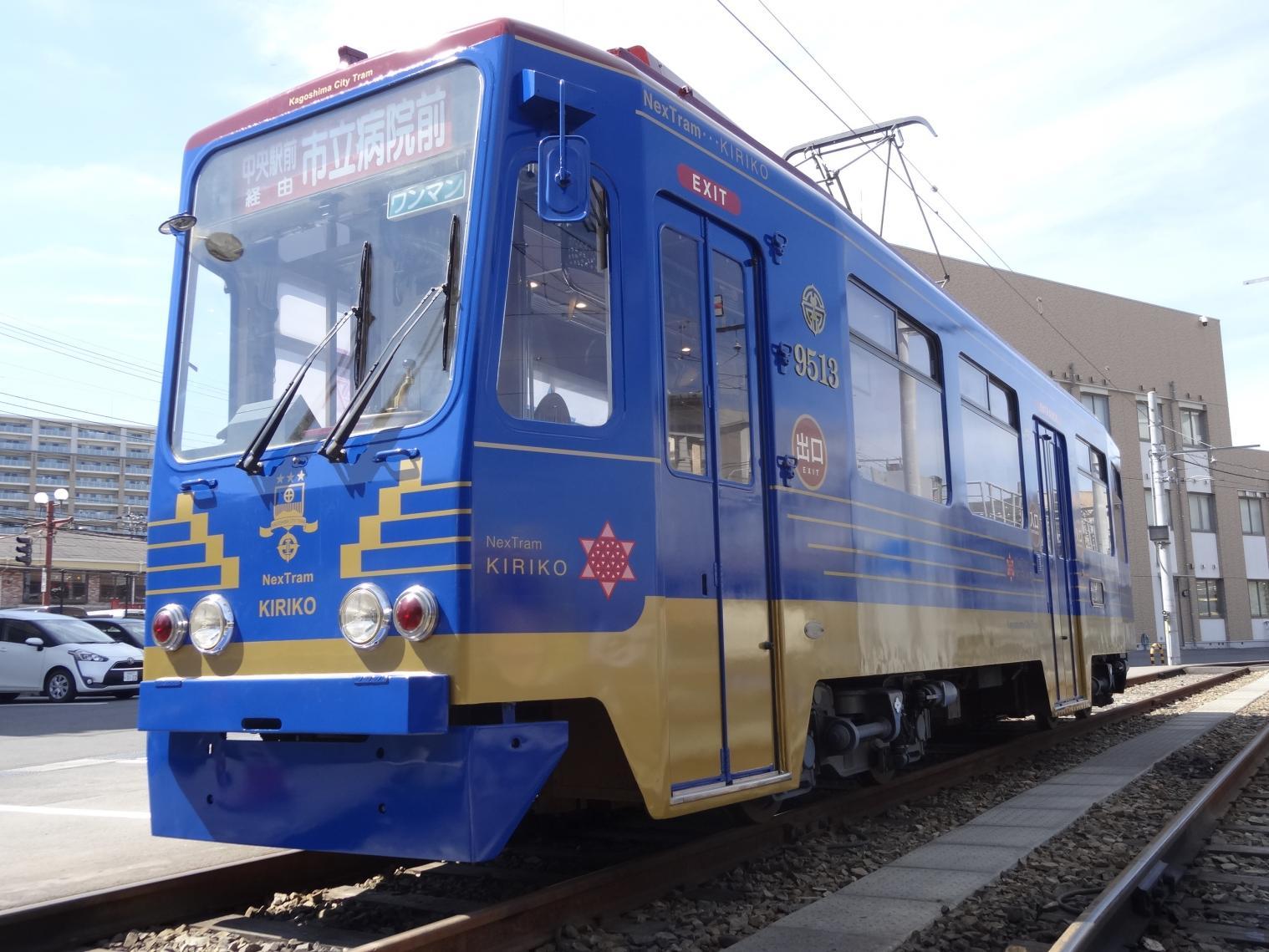 市電・市バス-1