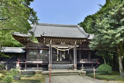 Jigenji Park-5