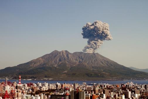 Sakurajima-0