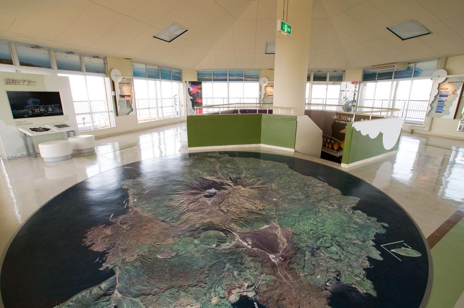 Yunohira Observatory-2