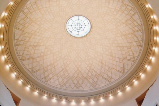 Kagoshima City Museum of Art-5