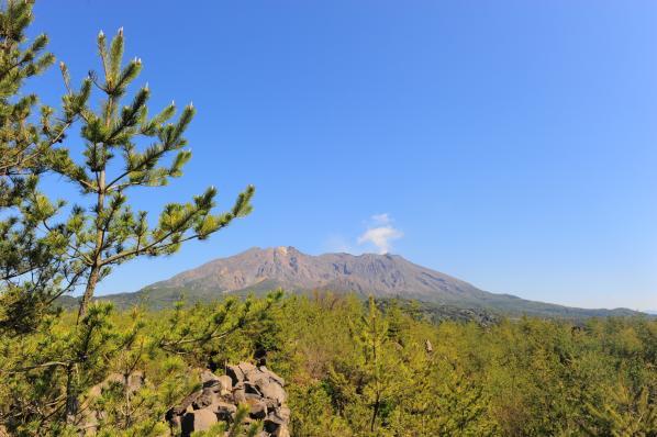 Karasujima Observatory-5
