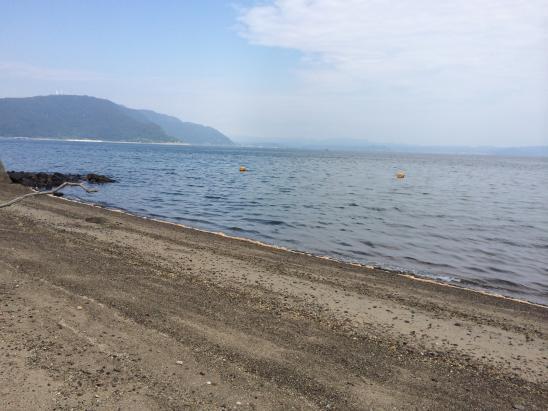 西道海水浴場-0