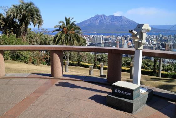 Nagashima Art Museum-1