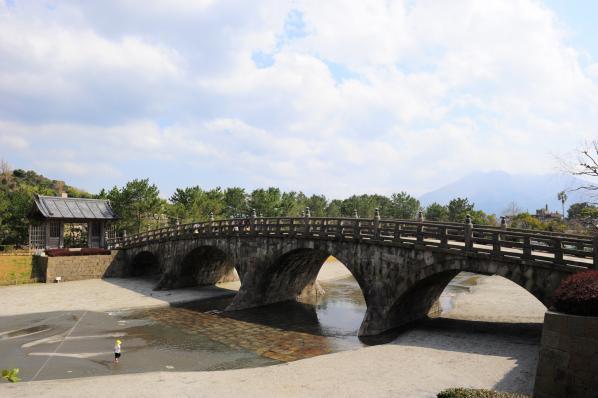 石橋記念公園・石橋記念館-7