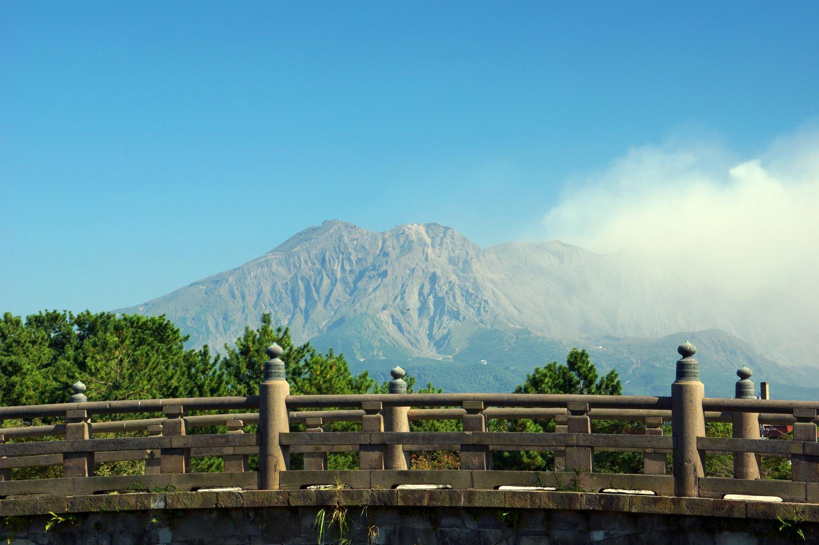 石橋記念公園・石橋記念館-9