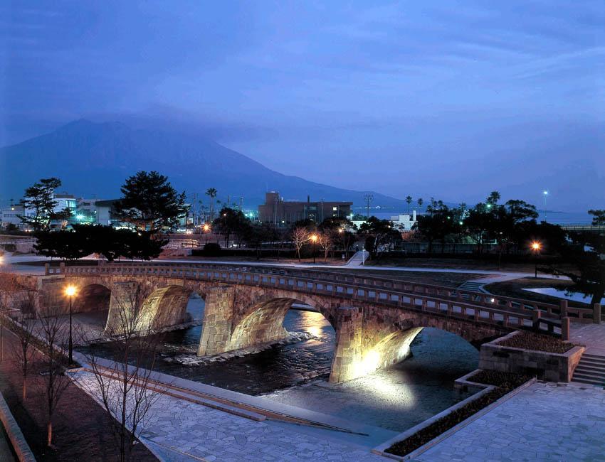 石橋記念公園・石橋記念館-2