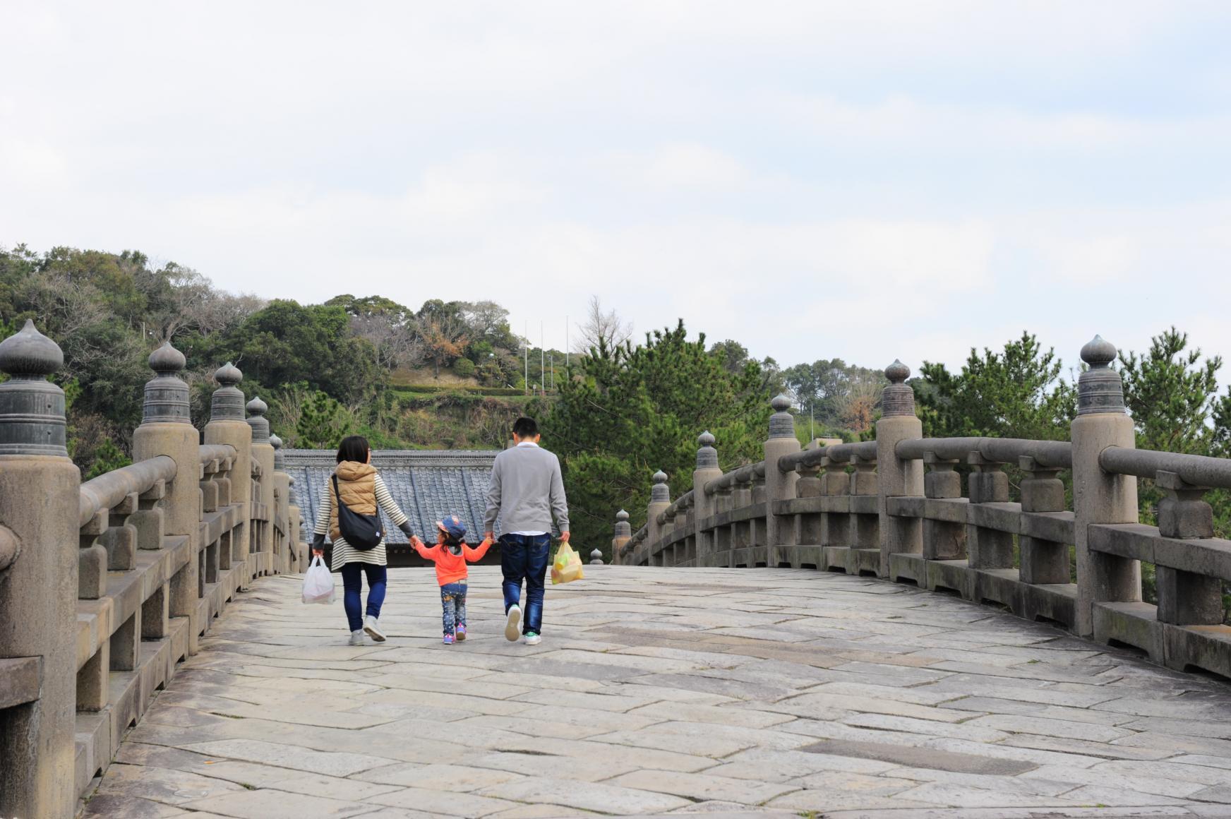 石橋記念公園・石橋記念館-6