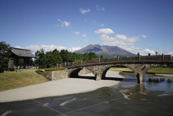 石橋記念公園・石橋記念館-3