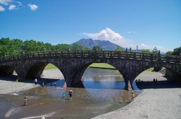 石橋記念公園・石橋記念館-0