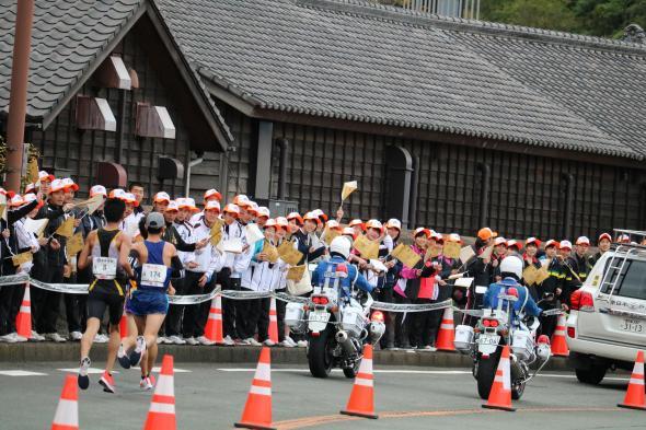 鹿児島マラソン-4