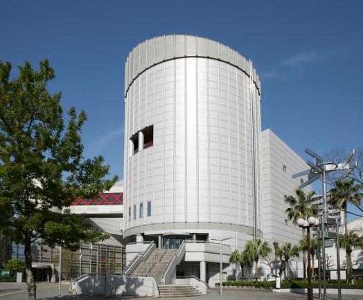 鹿児島市立科学館-8