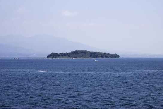 Yorimichi Cruise-5