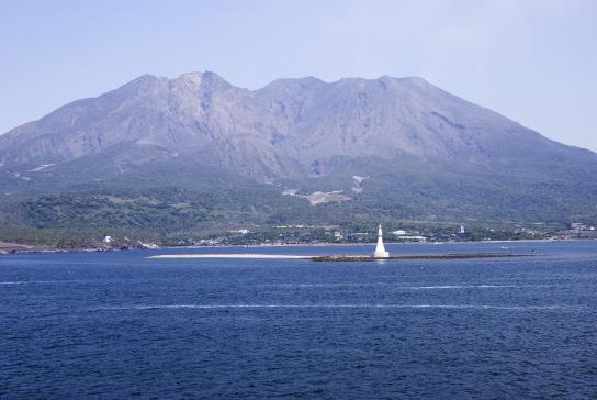 Yorimichi Cruise-7