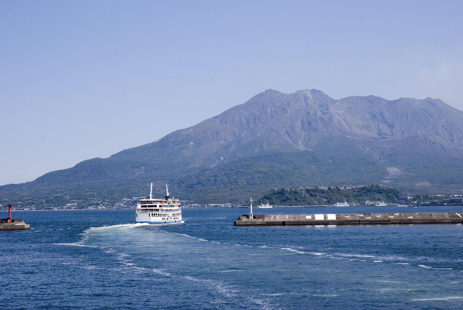 Yorimichi Cruise-6