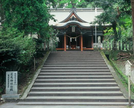 花尾神社-3