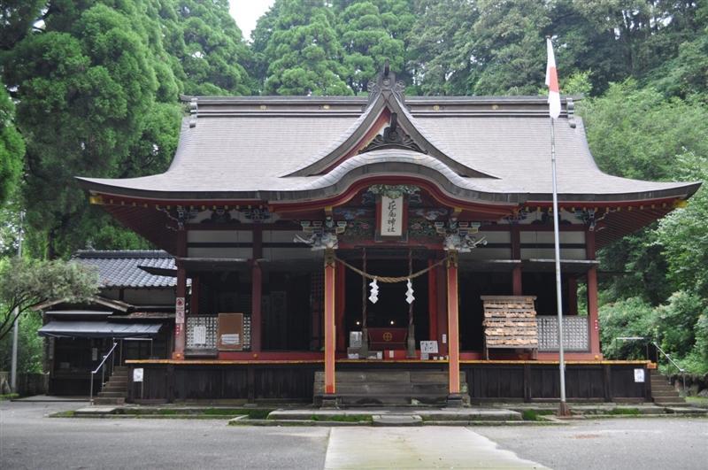 花尾神社-4