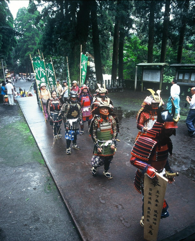 花尾神社-6