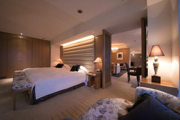 鹿児島サンロイヤルホテル-3