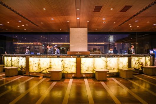 SHIROYAMA HOTEL kagoshima-5