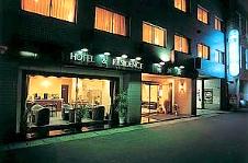ホテル&レジデンス南洲館-1