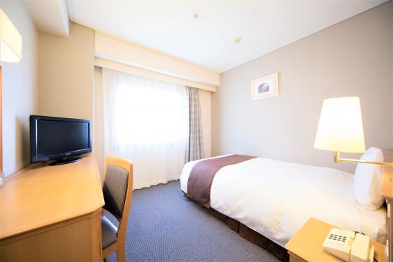 鹿児島東急REIホテル-5