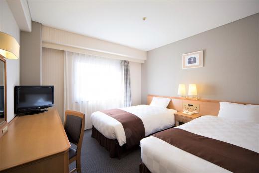 鹿児島東急REIホテル-1