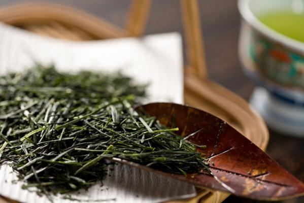 茶之美老园 本店-0