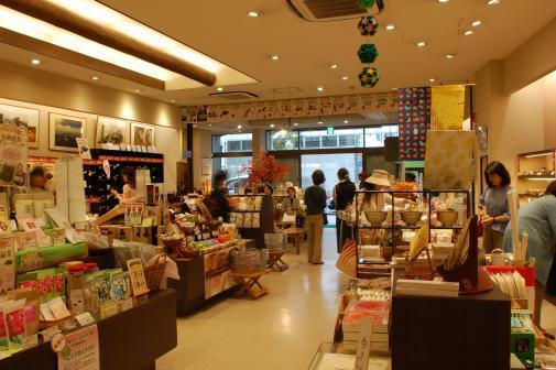 茶之美老园 本店-1