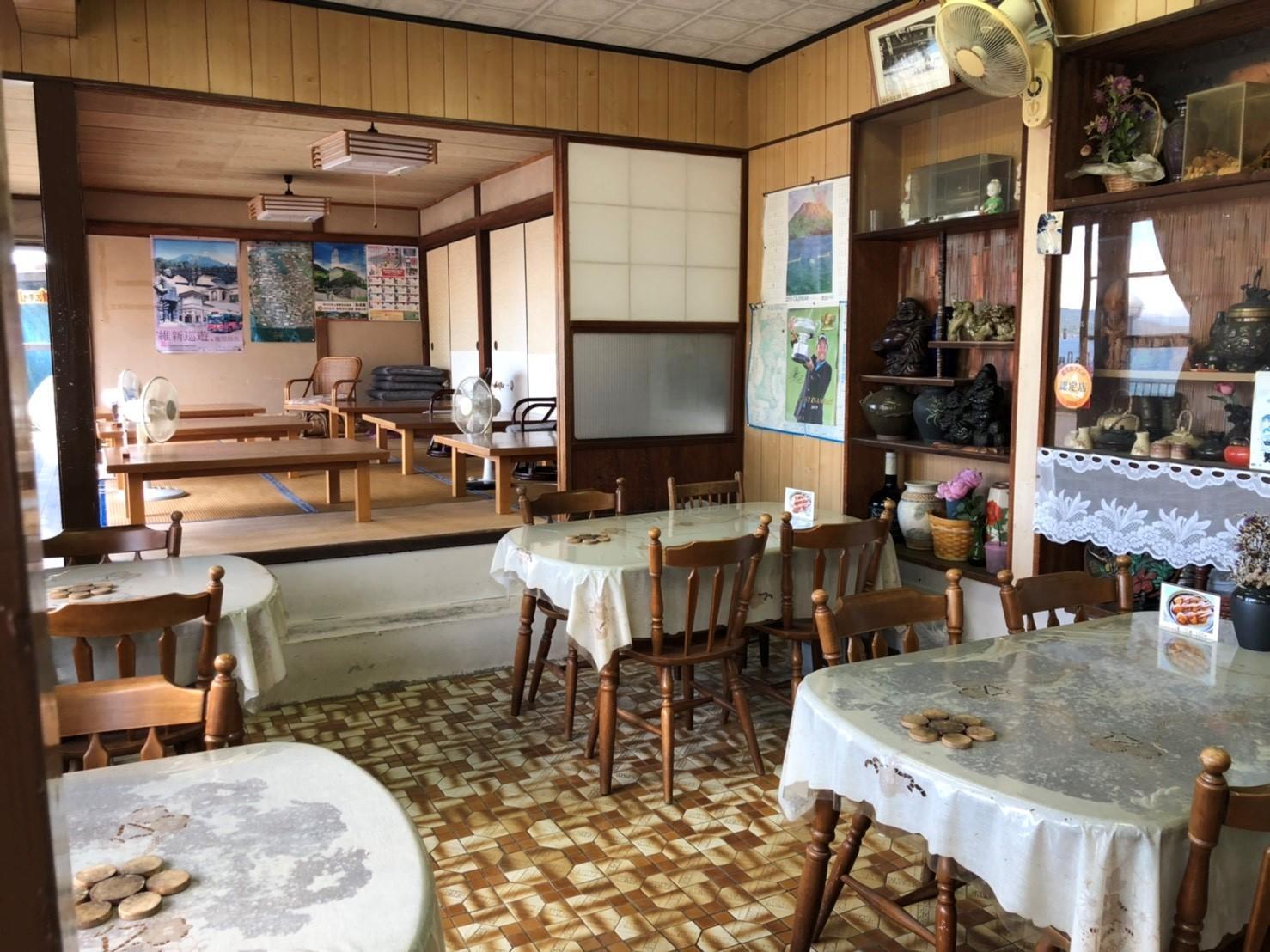 中川ぢゃんぼ家餅店-3