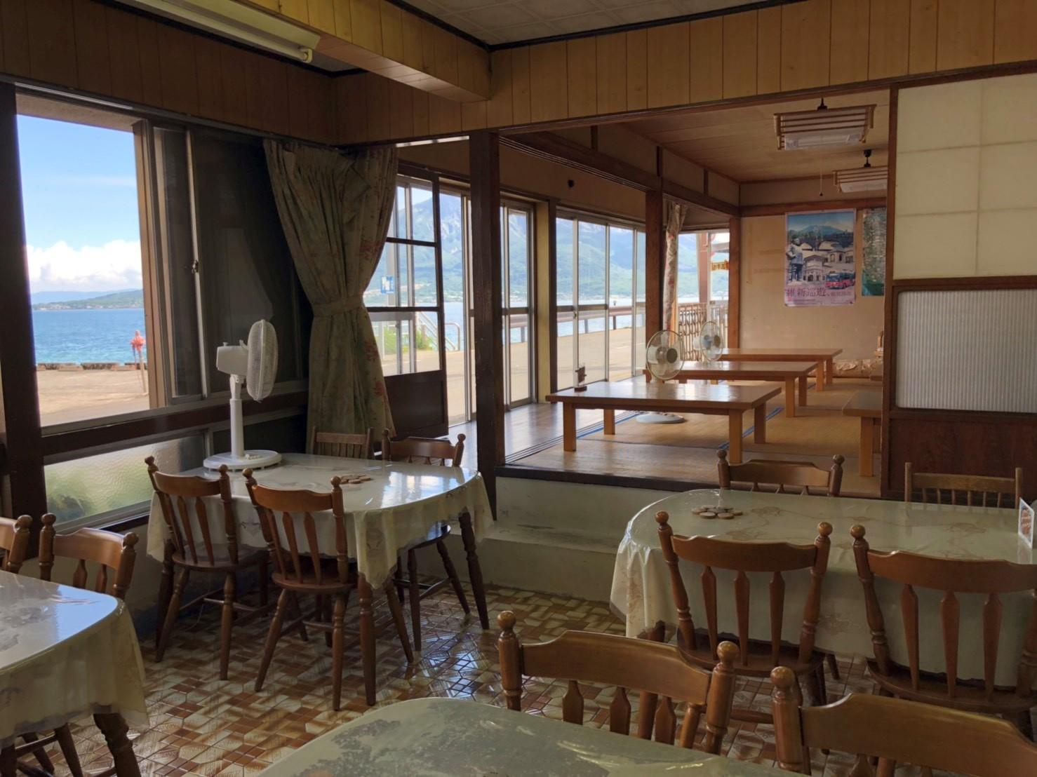 中川ぢゃんぼ家餅店-2