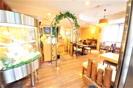 書香咖啡廳 南風-0