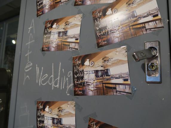 MEBUKI屋  中央店-8