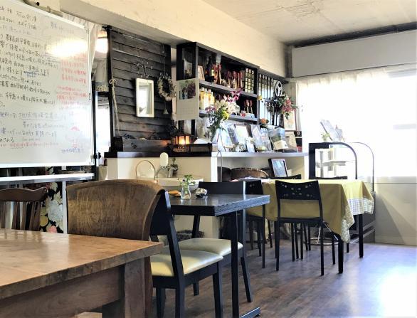 카페 시라하마-3