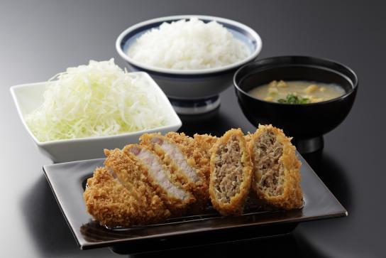 猪排寿  Amu Plaza 鹿儿岛店-2