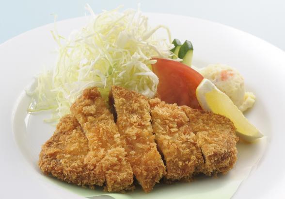 食のオアシス ZINOジーノ-1