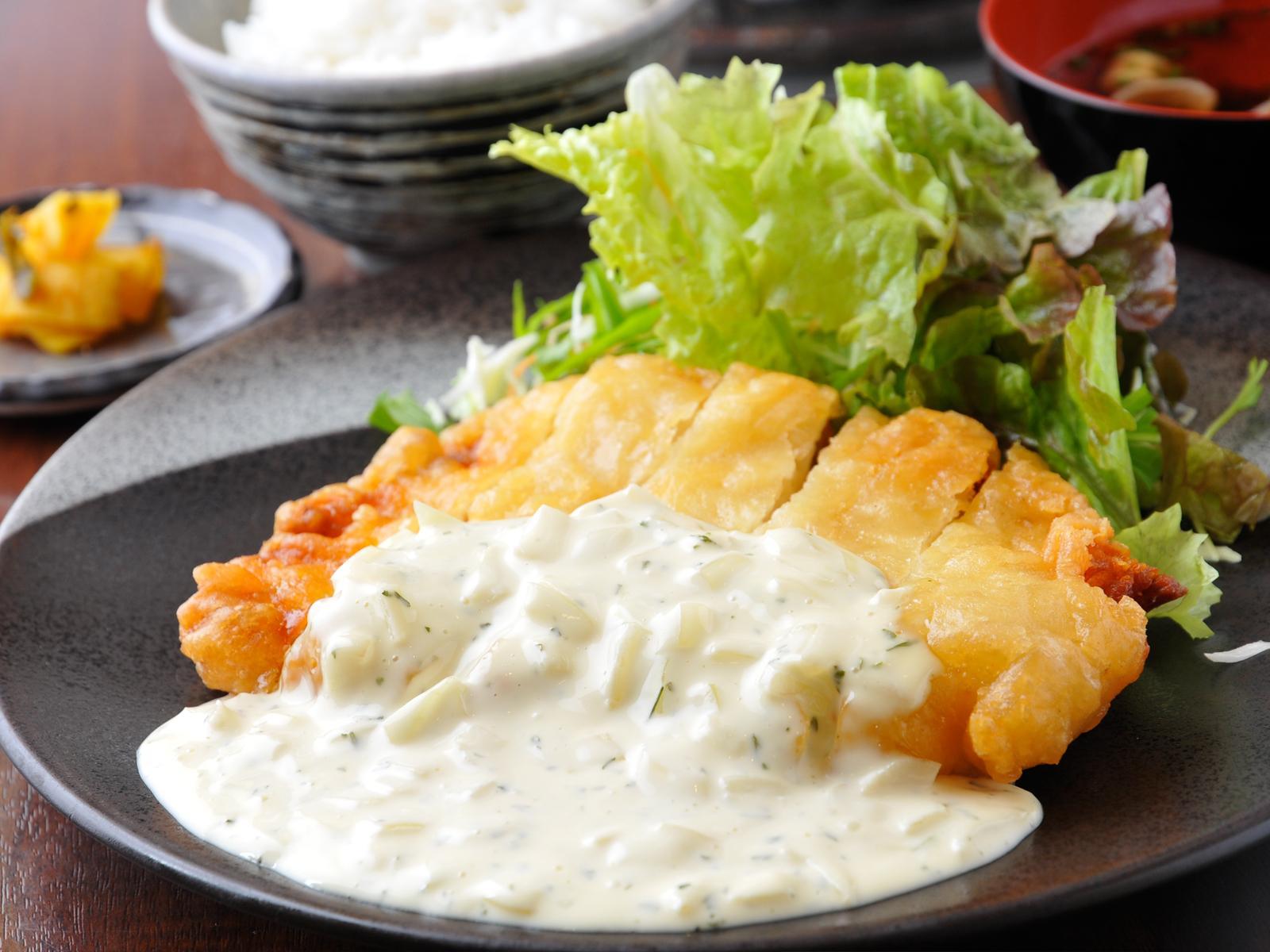 地鶏・鶏料理みやま本舗 鹿児島中央駅店-3
