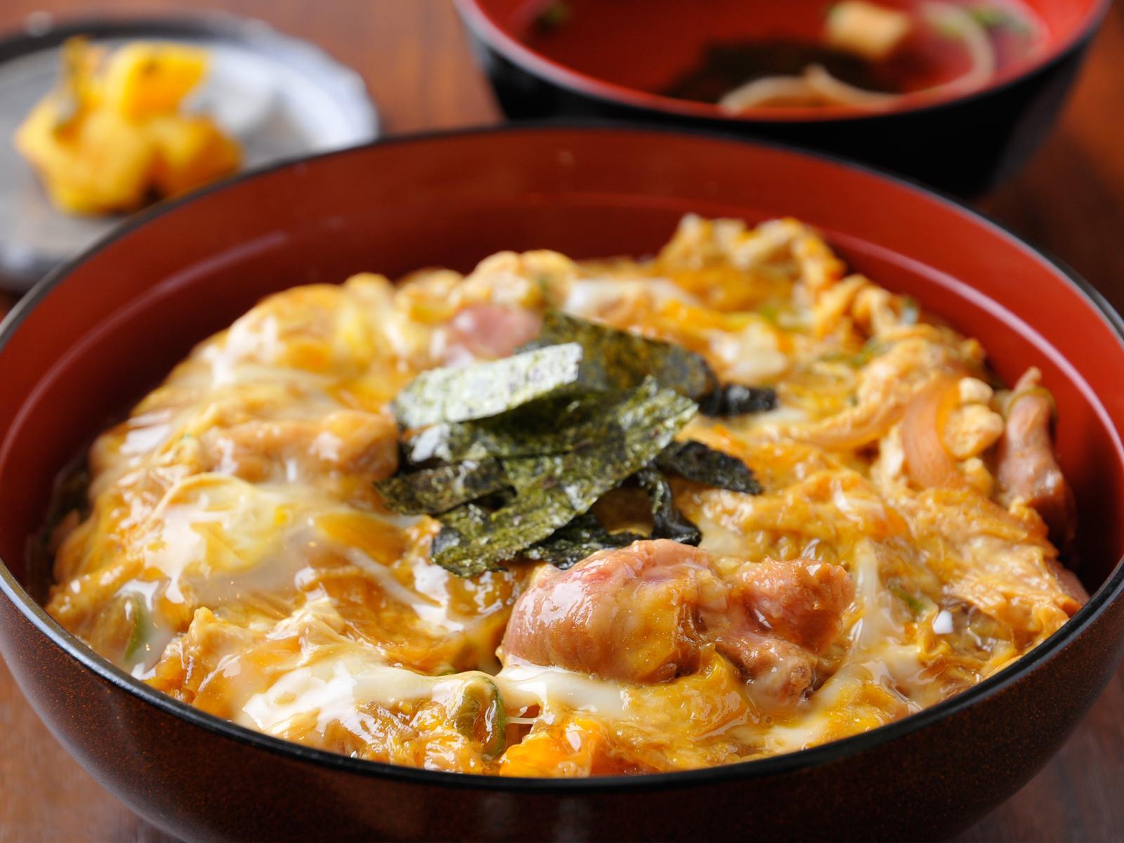 토종닭・닭 요리 미야마혼포 가고시마 중앙역점-1