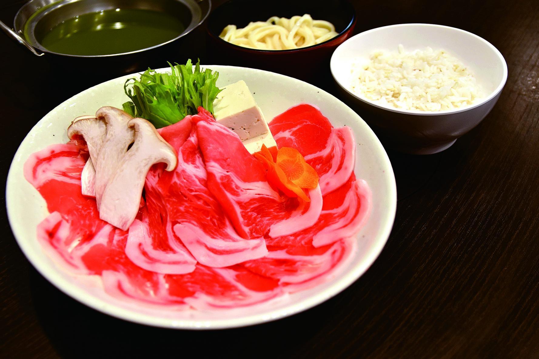 巳八 remm鹿児島店-2