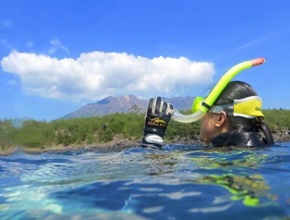 Snorkeling-0
