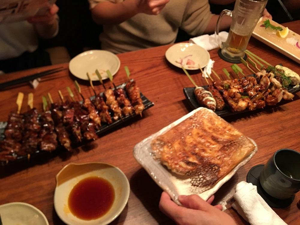 KAGOSHIMA Bar Hopping-2