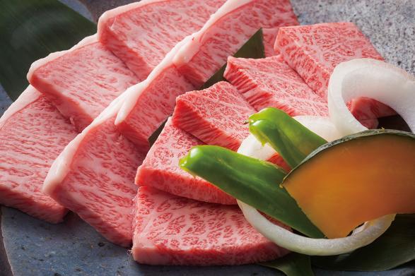 燒肉 薩摩牛雜舖-3
