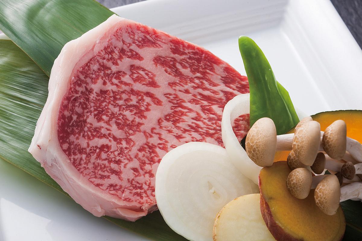 燒肉 薩摩牛雜舖-2