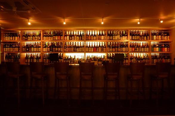 본격 소주 바(Bar) 이시즈에-0