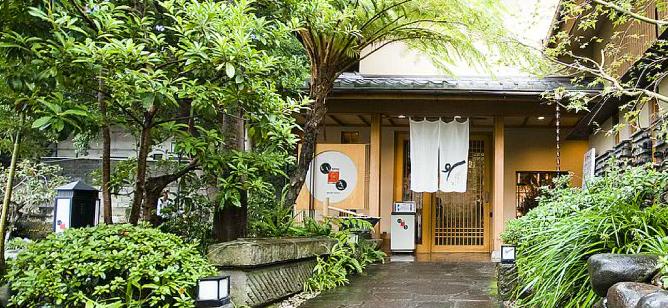 Ichiniisan Kagoshima Honten-1
