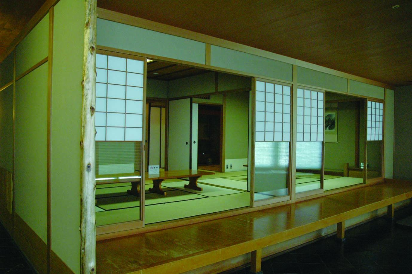 川商ホール(鹿児島市民文化ホール)-6