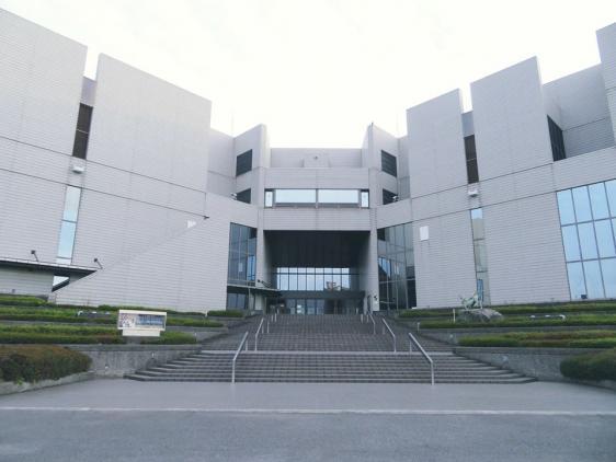 川商ホール(鹿児島市民文化ホール)-0