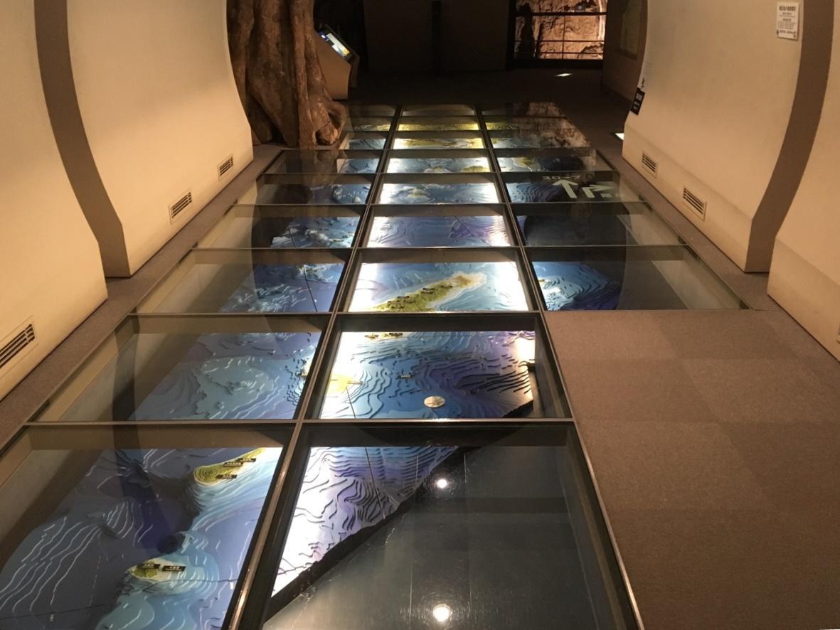 鹿児島県歴史・美術センター 黎明館-2
