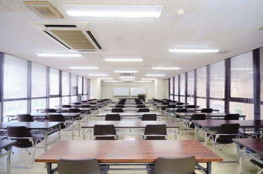 鹿児島県建設センター-2