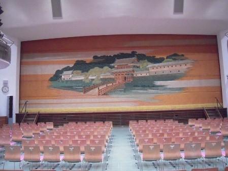 鹿児島市中央公民館-1